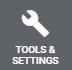 Google Ads Tool & Setting