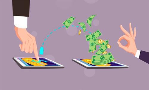 วิธีการคิดเงินค่าโฆษณาของระบบ Google