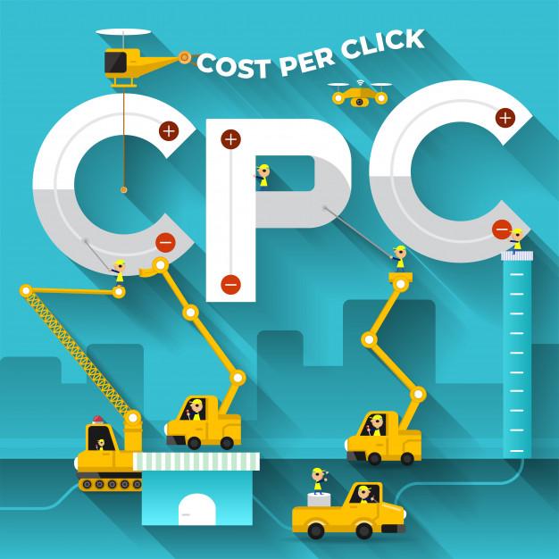 PPC กับ CPC ต่างกันยังไง
