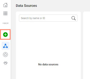 Event Manager สร้าง New data source สำหรับติดตั้ง Facebook Pixel